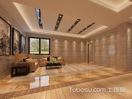 小型办公楼装修设计,小型办公楼室内装修要如何设计