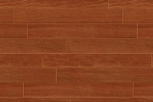 室內實木地板