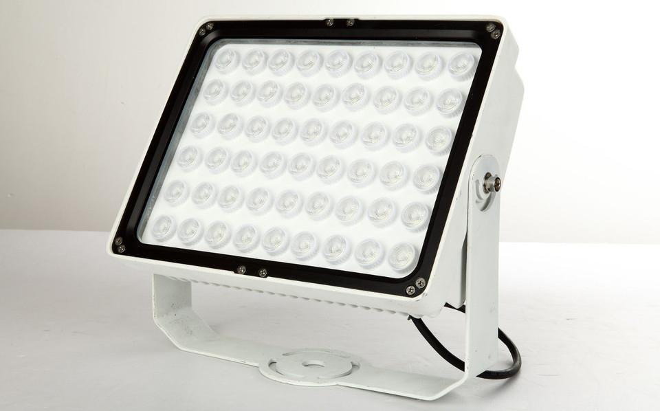 【led投光灯】led投光灯特点,应用,led投光灯主要品牌,图片