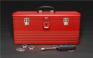 【工具箱】工具箱使用注意事项_工具箱品牌_价格_图片