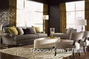 组合式沙发