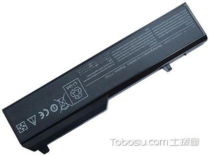 笔记本电池保养,笔记本电池正确使用方法