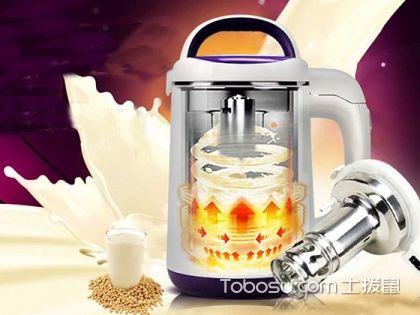 豆浆机怎么打果汁 用豆浆机怎么做果汁