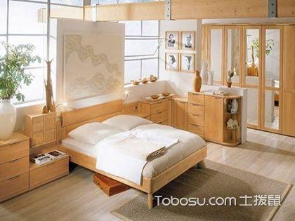 板式家具好吗?板式家具有哪些优缺点