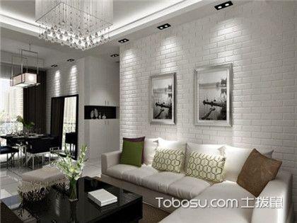 地板与家具颜色搭配原则是什么?地板和家具颜色如何选择?