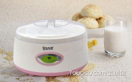 酸奶机做米酒的方法,用酸奶机怎么做米酒