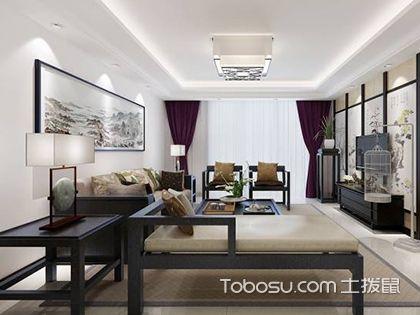 如何购买到绿色材料及家具?绿色环保装修知识