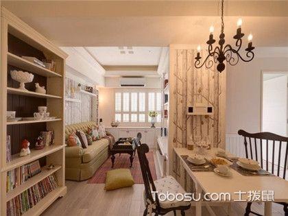 DIY家居装饰怎么搭配?DIY家居装饰搭配的原则是什么?
