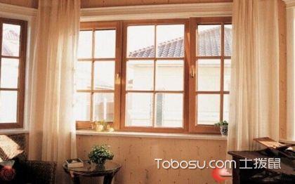 关闭式阳台窗若何验收?无框阳台窗装修验收