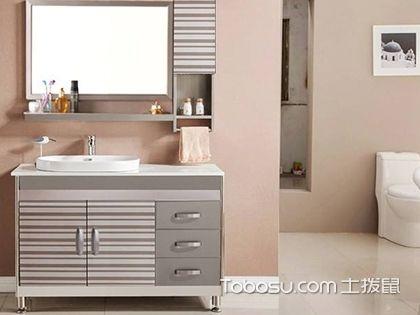 洁具选择技巧,卫浴装修各种洁具选择技巧
