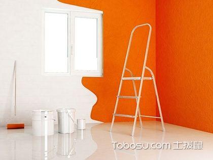 墙面装修技巧,墙面装修常见五大技巧