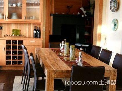 别墅挑高客厅装修,实现真正的空间自由