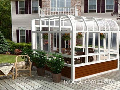别墅阳光房装修公司,关于别墅阳光房装修设计