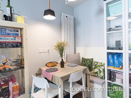 餐厅地板砖颜色搭配,地板颜色选择有哪些要注意的呢