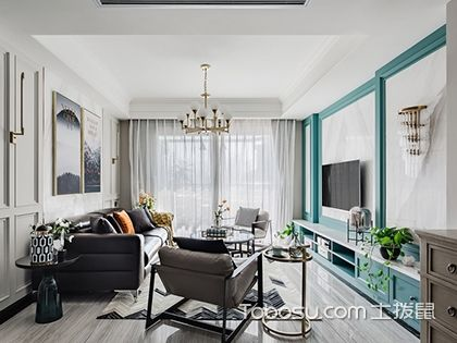 室内装修颜色搭配与性格的关系,室内颜色搭配技巧