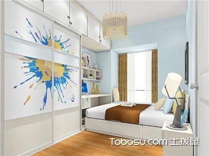 装修色彩搭配风水禁忌,室内装修风水知识分析