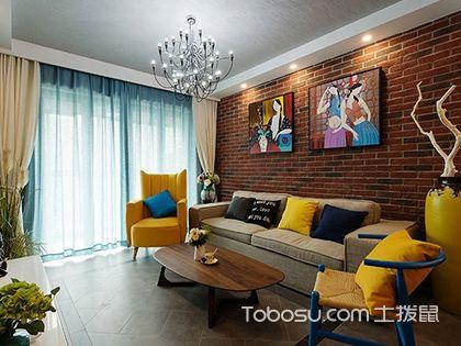 100平米房子装修要多少钱?各种装修风格档次费用