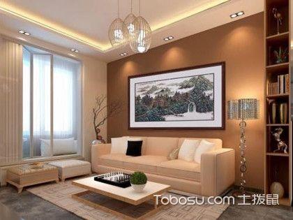 客厅风水画有什么讲究,客厅风水画怎么选