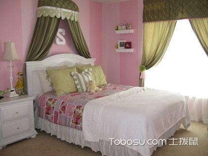 90后剩女卧室如何装修才能招?#19968;ǎ?#22899;生卧室应该如何设计