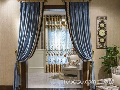 如何选购防噪音窗帘?防噪音窗帘选购技巧