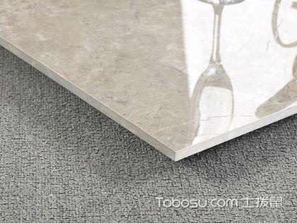 什么是通体大理石瓷砖,通体大理石瓷砖怎么样