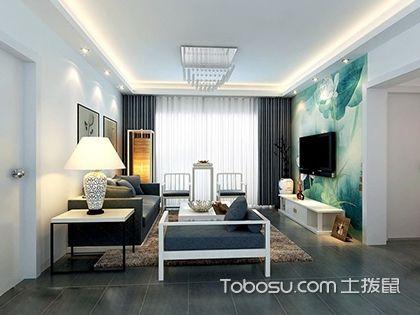 客廳顏色搭配方案,客廳顏色搭配技巧及注意事項