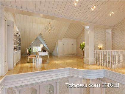 家装课堂:装修涂料的品种以及分类
