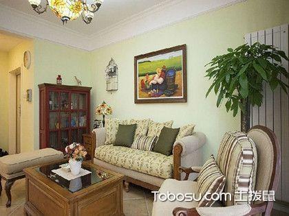 90平米房子装修费用要多少?90平米房装修费用报价参考