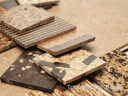 軟木地板好嗎?軟木地板的優缺點有哪些