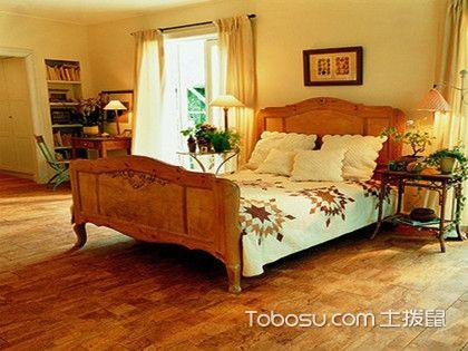 如何选购软木地板?选购软木地板有哪些技巧