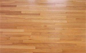 【地板贴纸】地板贴纸好处_能用多久_安装_图片