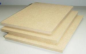 【中纤板】中纤板价格,中纤板环保吗,密度规格,品牌