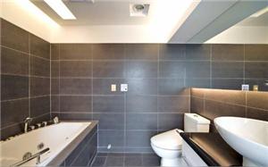 【卫生间装修设计图】卫生间装修设计图效果_风水禁忌_布局原则