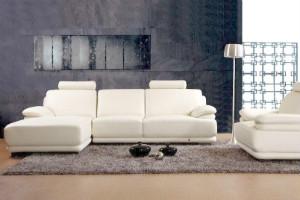 客廳沙發組合