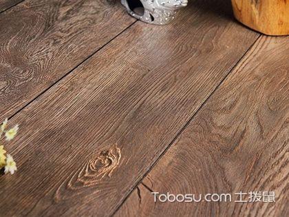 实木地板和复合地板的区别,实木地板和复合地板哪个好?