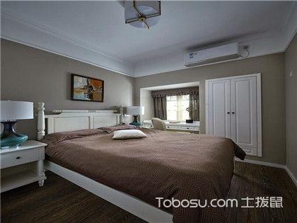 男生卧室装修布置,男生小卧室风水设计