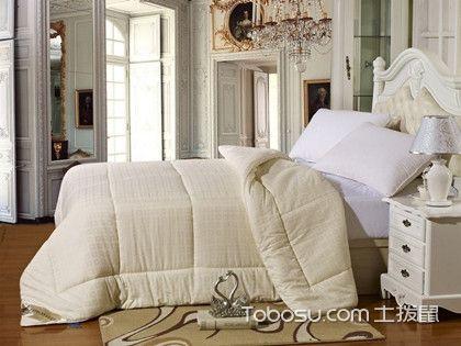 棉朵家纺怎么样?棉朵家纺好吗?
