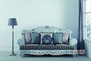 法式风格家具