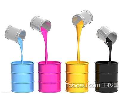 乳胶漆的施工工艺,乳胶漆的施工工艺有哪些注意的地方?