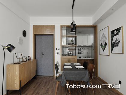 家庭房屋装修步骤,房子装修流程大揭秘