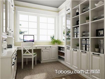 室內裝修巧用色彩搭配,造就居室裝修永恒經典