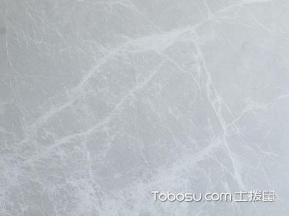 微晶石瓷砖的优缺点,室内使用真的好吗?