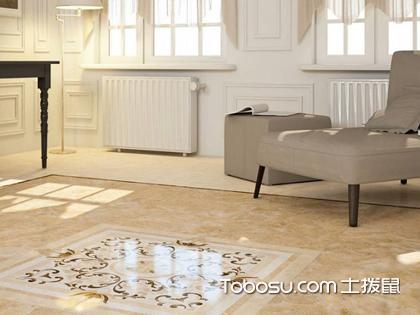 家装小贴士:瓷砖色彩搭配和谐六个原则