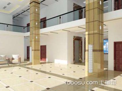 上海浦东办公楼效果图怎么设计?上海浦东办公楼装修要注意什么?