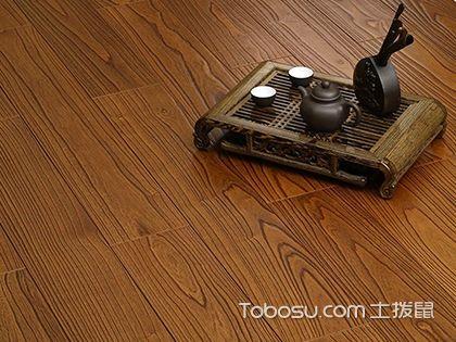 实木复合木地板的打蜡步骤,实木复合木地板保养方法