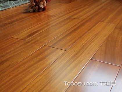 家中木地板进水怎么处理?木地板进水处理办法