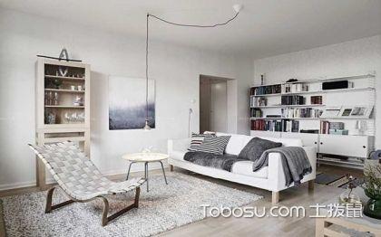 家居地毯如何选择呢?地毯的搭配与选择