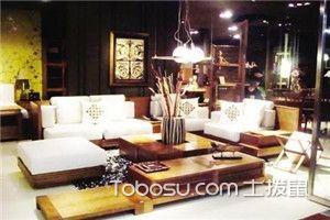 东南亚风家具