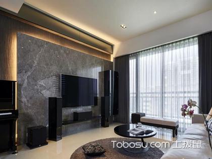 家居装修石材颜色搭配,石材的质量选择及使用技巧