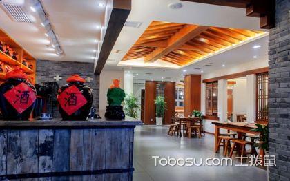 餐厅地面装修注意事项,餐厅地面应该如何装修